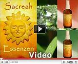 Sacreah Essenzen Erfahrungen